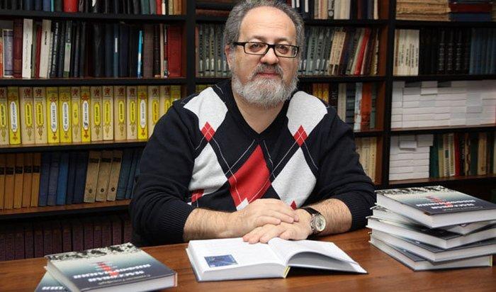 Общественную палату Иркутска возглавит директор филиала «Комсомольской правды»
