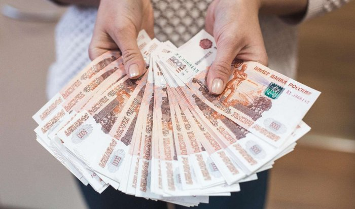 ВПриангарье многодетные семьи могут получить 200тысяч вместо участка земли