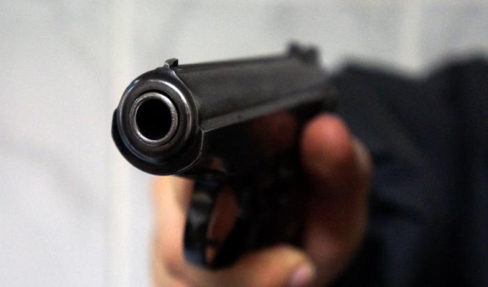 ВАбхазии расстреляли туристов изРоссии (Видео)