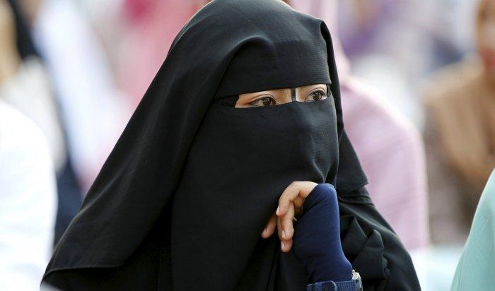 ВСаудовской Аравии одиноким женщинам разрешили жить самостоятельно