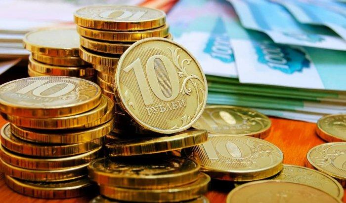Доходы самого богатого депутата Иркутска упали в 37 раз