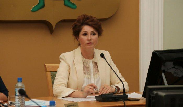 Председатель Рязанской гордумы назвала 22июня «праздником» (Видео)