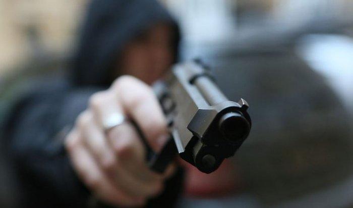 В Ивановской области один человек пострадал в результате стрельбы