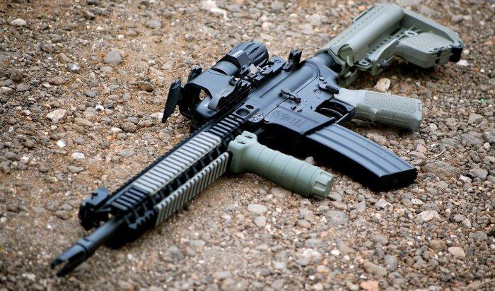 ВРоссии повысили возраст приобретения оружия до21года