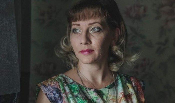 Троим полицейским, пытавших усольчанку Марину Рузаеву, дали реальные сроки