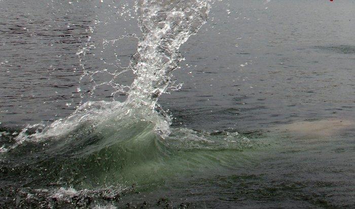 Четыре человека погибли на водоемах Приангарья в июне