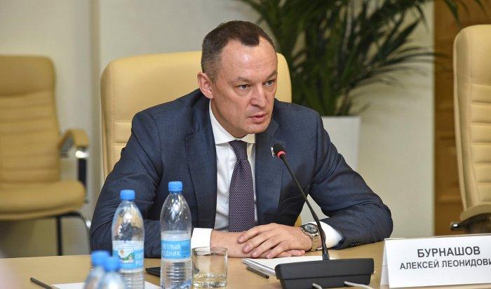 ВПерми сотрудники ДПС задержали депутата-единоросса Госдумы