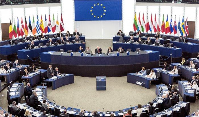 Совет ЕСпродлил наполгода санкции против России