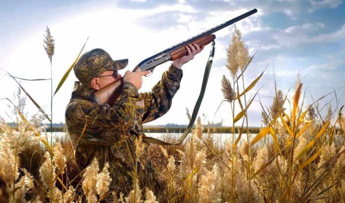 ВРоссии хотят ужесточить требования наполучение охотничьего билета