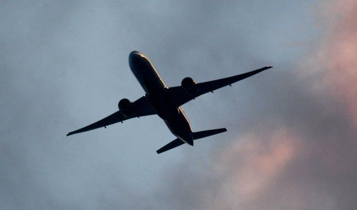 24июля Россия возобновляет авиасообщение сФранцией иЧехией