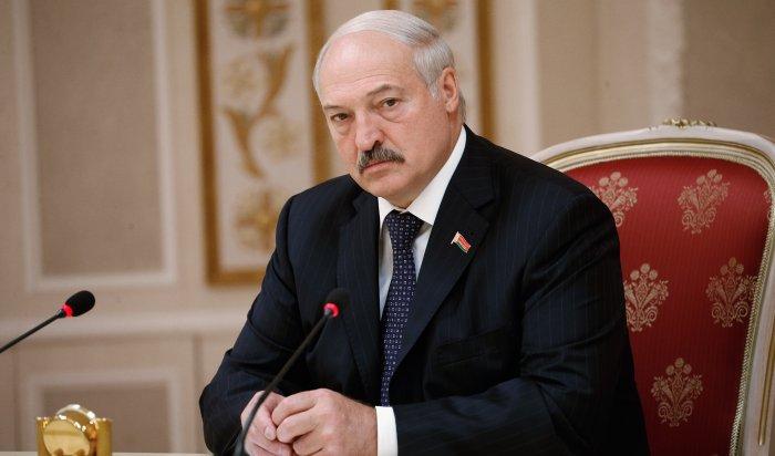 В Беларуси изменили закон «О чрезвычайном положении». Теперь его могут объявить из-за протестов