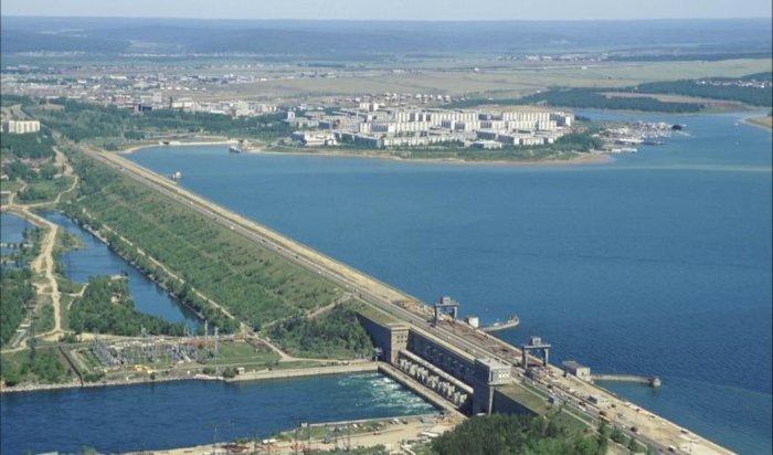 Почти 400 участков в Иркутске подтопило из-за повышения грунтовых вод