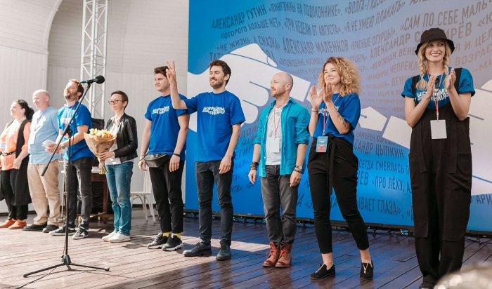 Иркутяне смогут подключиться кобщероссийскому литературно-театральному фестивалю «БеспринцЫпные чтения— 2021»