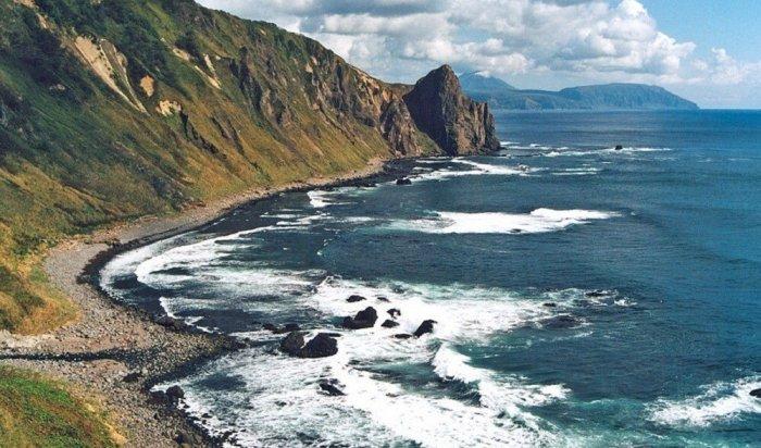 Япония выразит протест России всвязи свизитом Мишустина наКурильские острова