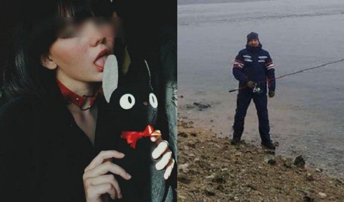 В Самарской области подполковник полиции убил 15-летнюю девочку