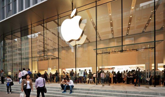 Apple будет проверять устройства пользователей наналичие детской порнографии
