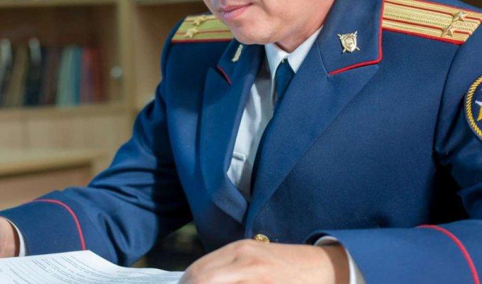 ВТайшетском районе выявили ещё один случай избиения воспитанника вдетском доме
