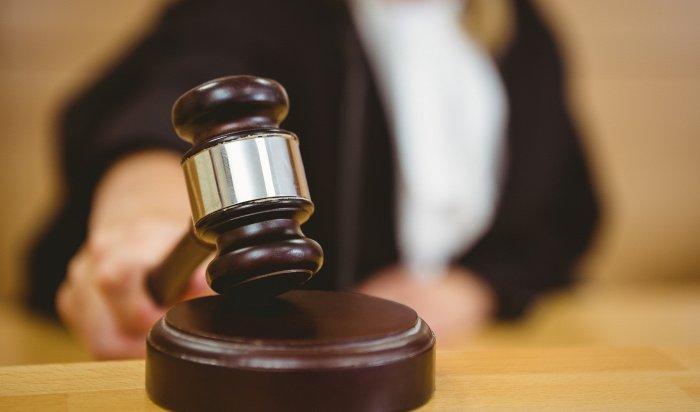 ВБурятии полиция арестовала четверых взрослых, избивших иограбивших 12-летнего школьника