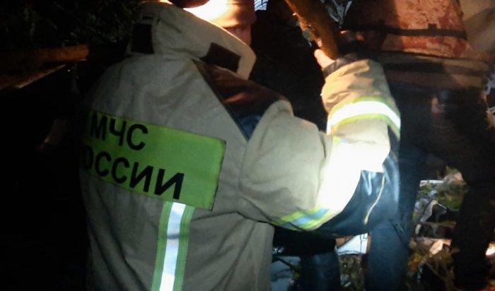 Уавиакомпании «СиЛА», которой принадлежал рухнувший самолет L-410, неоднократно выявляли нарушения