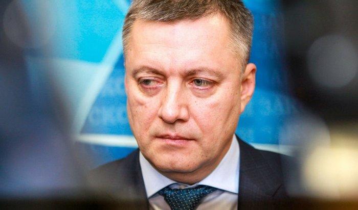 ВИркутской области 15сентября объявят траур попогибшим при крушении самолета L-410