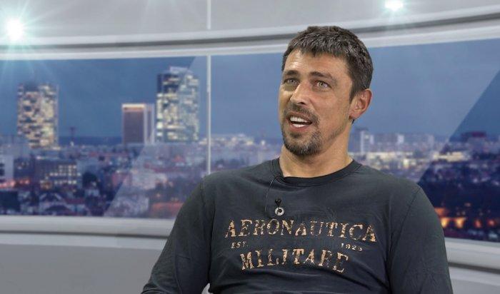 Россиянина Александра Франчетти задержали в Праге