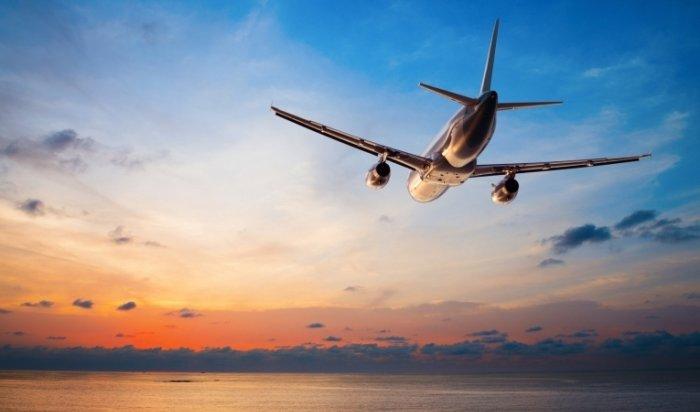 С21сентября Россия возобновит авиасообщение сИспанией, Ираком, Кенией иСловакией