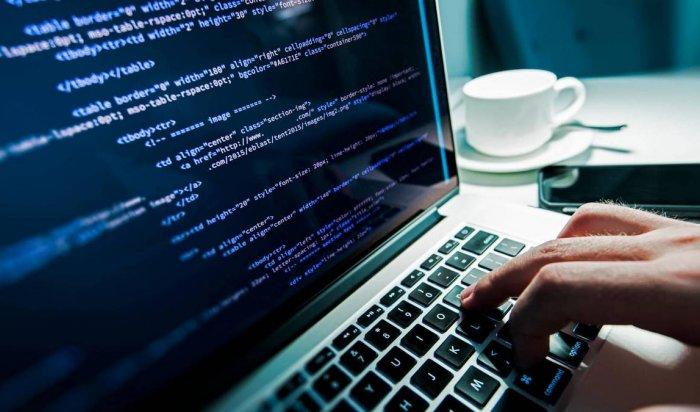 SuperJob: ВИркутске разработчик может получать отчетверти миллиона вмесяц