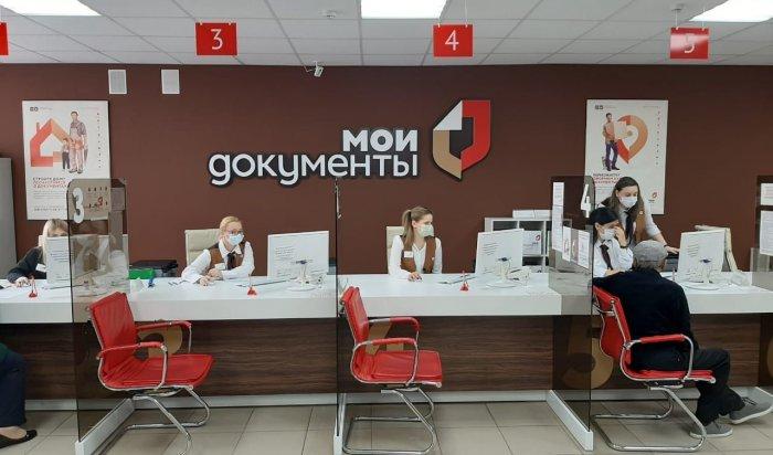 Правительство России выделило гранты для предпринимателей, которые пострадали из-за ковидных ограничений