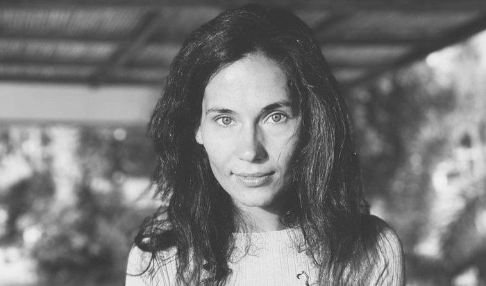 В Таиланде разбилась насмерть художница из Петербурга Алина Багирова