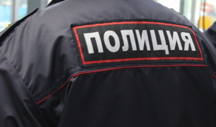 В Иркутске нашли 11-летнего мальчика после недели поисков