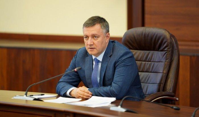 Кобзев прокомментировал свое предложение одифференциации тарифов наэлектричество