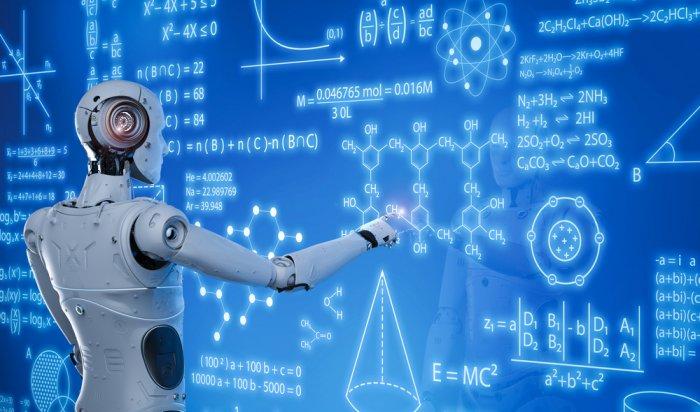 ВРоссии появится Центр четвертой промышленной революции