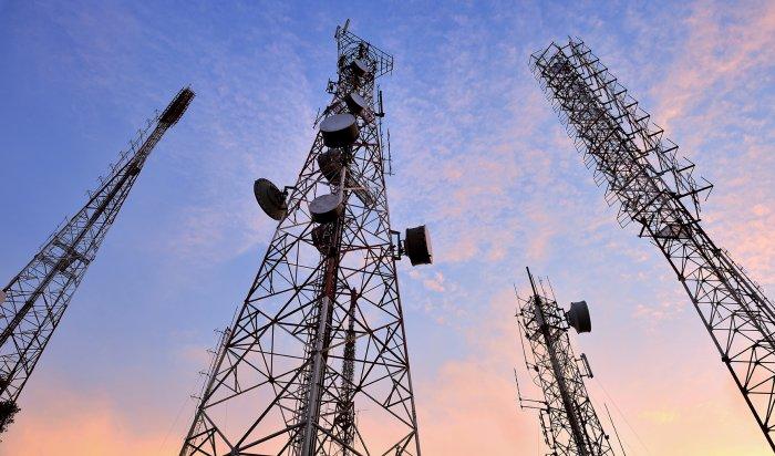 МТС разогнала скорость мобильного интернета в24городах ипоселках Иркутской области