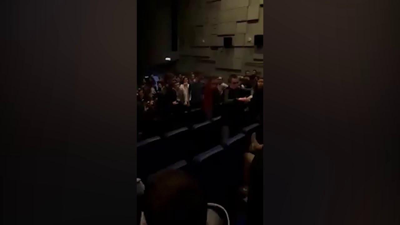секс в кинотеатре луч в красноярске-шэ1