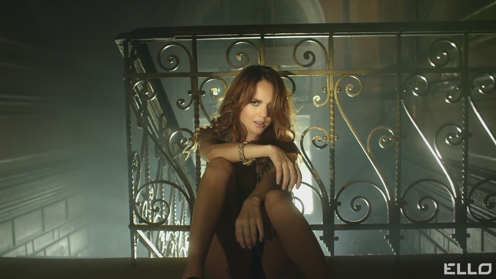 Смотреть фото максим, Фото голых знаменитостей из журнала Максим без цензуры 25 фотография