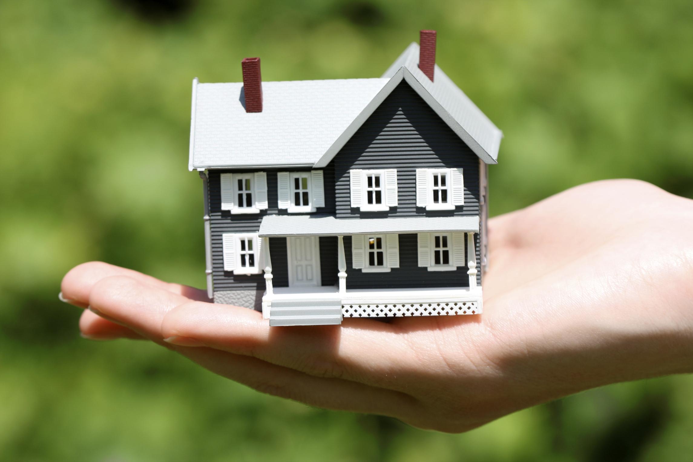 Каковы преимущества осуществления сделок с недвижимостью при помощи агентства недвижимости?