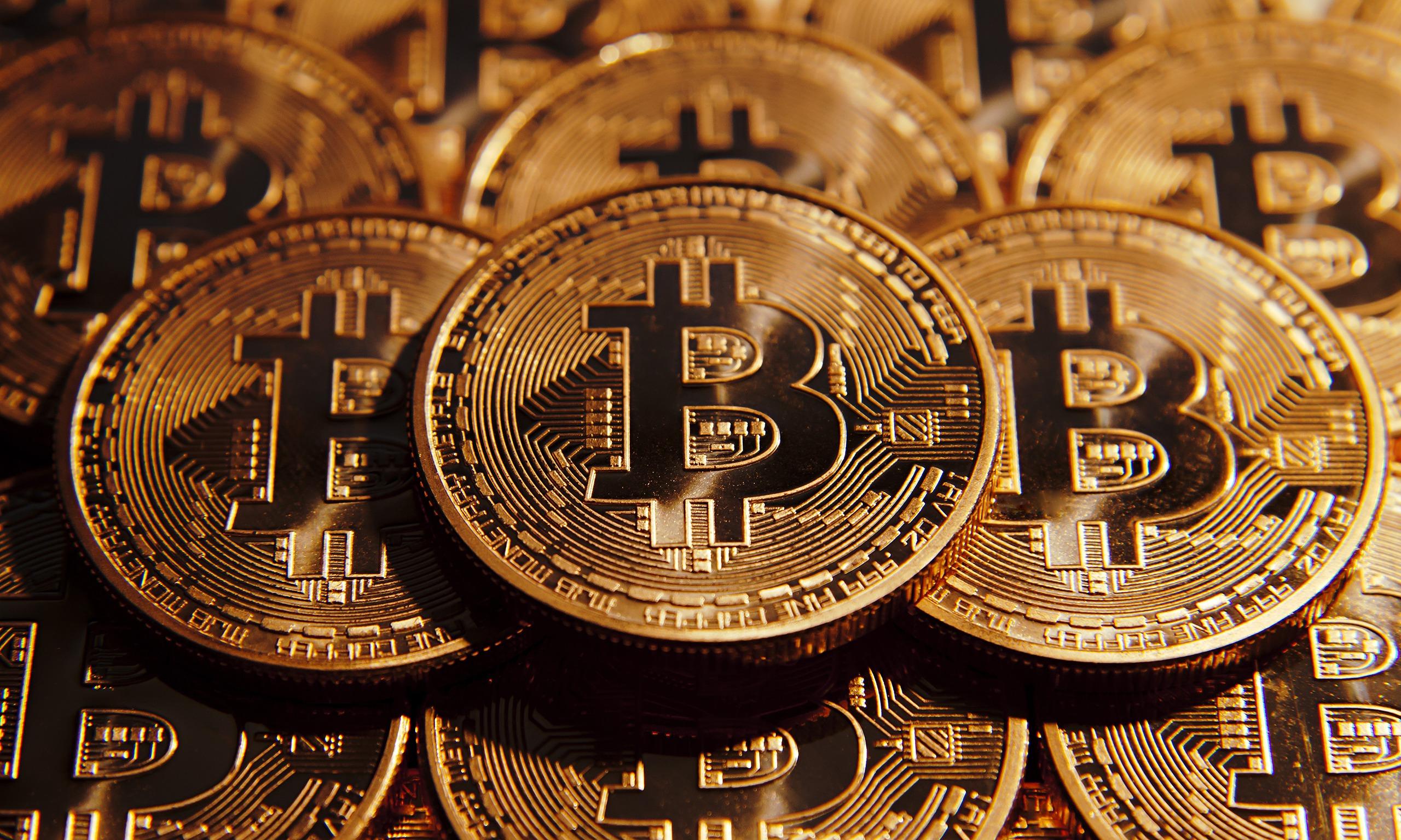 Хакеры назначили выкуп в биткоинах за сайт минэнерго Украины