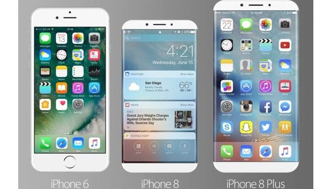 функции iphone 10