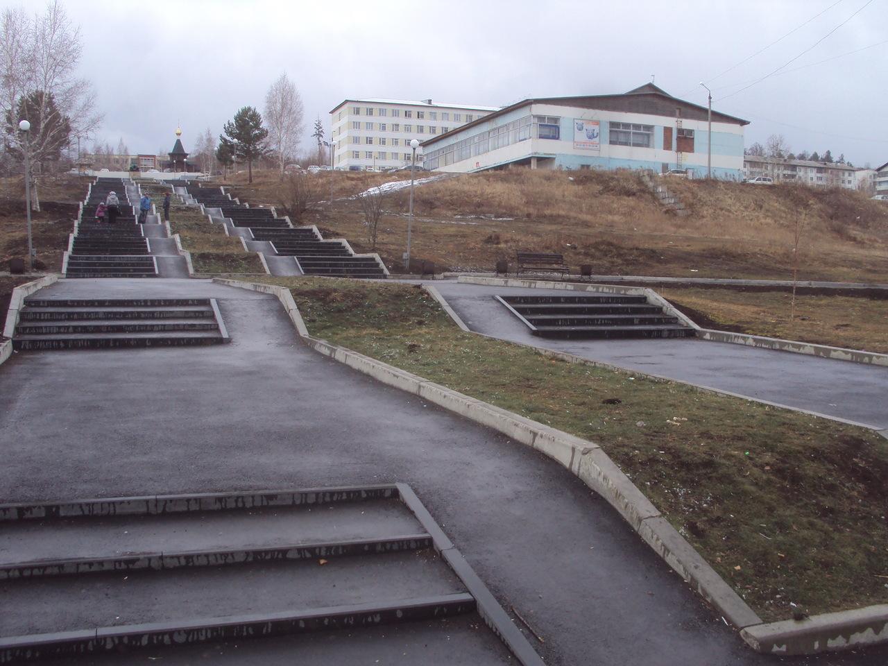 Фото клуба военного в микрорайон зеленый иркутск