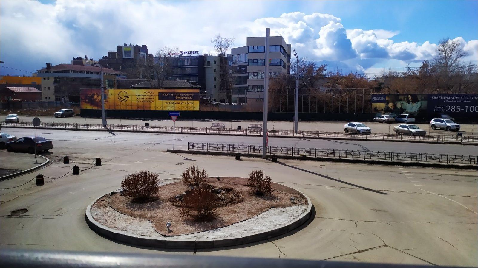 Клубы в иркутске ночные видео вакансии ночные клубы челябинска